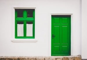 Hypothecaire lening simulatie