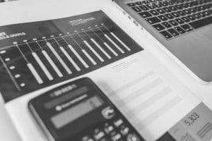 Hypothecaire lening herzien