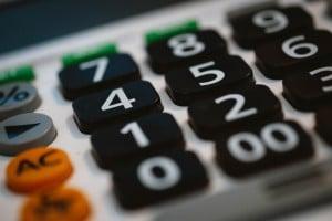 Hypothecaire lening vergelijken